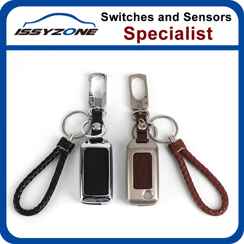 IKCPG002 Auto Car Key Bag For Peugeot Manufacturers