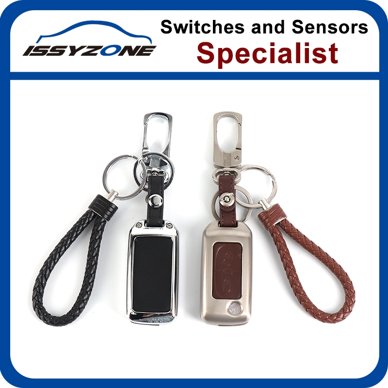 IKCPG001BR Auto Car Key Bag For Peugeot Manufacturers