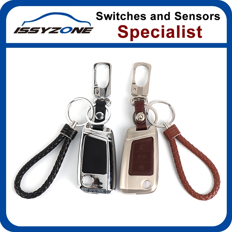 IKCVW002 Auto Car Key Bag For VW Manufacturers