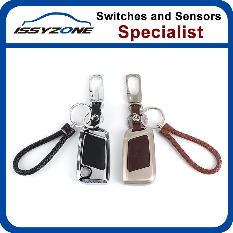 IKCVW001 Auto Car Key Bag For VW Manufacturers