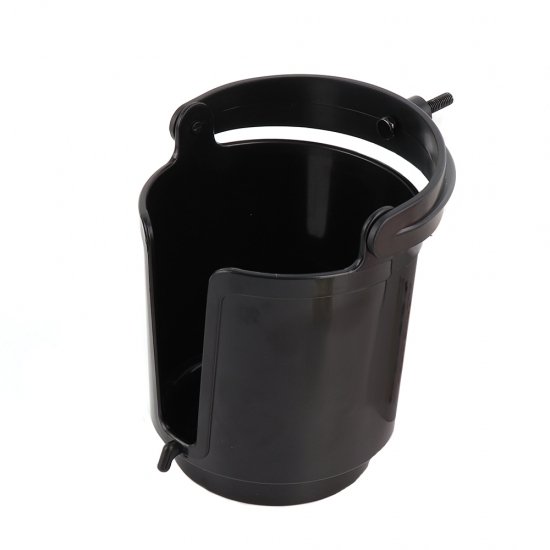 IPOUN019 Auto Car Cup Holder For Universal
