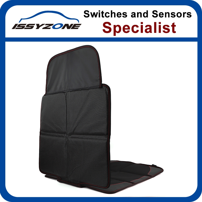 Child Car Seat Protector Cover