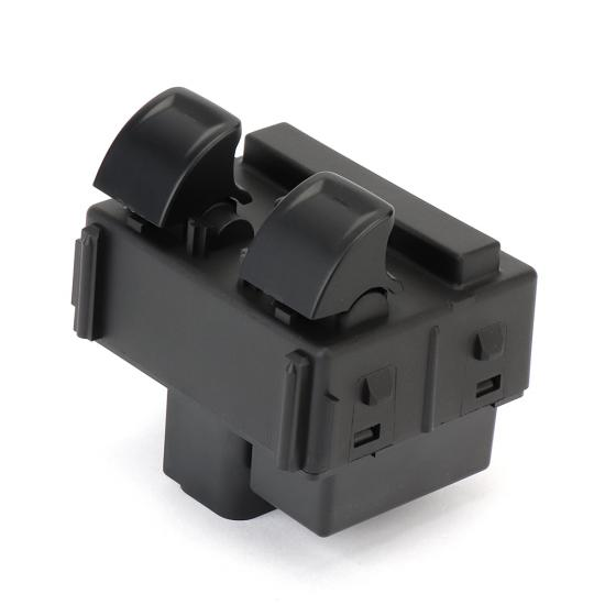IWSCR057 Power Window Switch For 13-17 JEEP WRANGLER 68156218AC