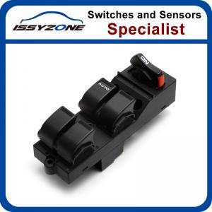 IWSHD028 Power Window Switch For Honda Civic 1996-2000 83593-S04-9500 Manufacturers