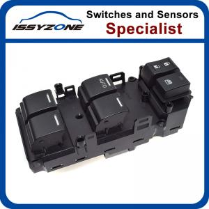 IWSHD014 Power Window Switch For Honda Accord 2008 35750-TBD-H13 Manufacturers