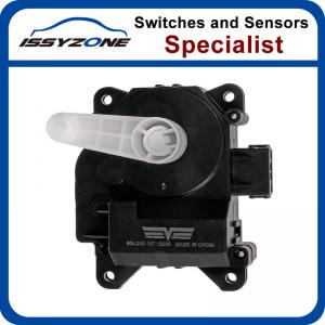 A0203-00401 Heater Blend Door Actuator For  Damper actuator  Ford Edge 2015-07, Lincoln MKX 2015-07 Manufacturers