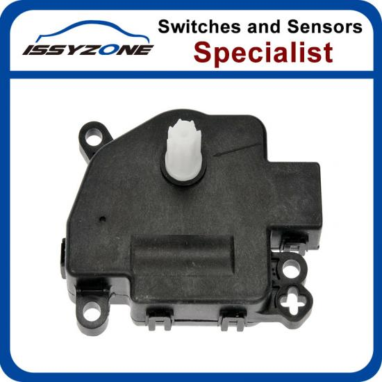 A0203-00501 Heater Blend Door Actuator For  Damper actuator  Ford 2018-13, Lincoln 2018-13