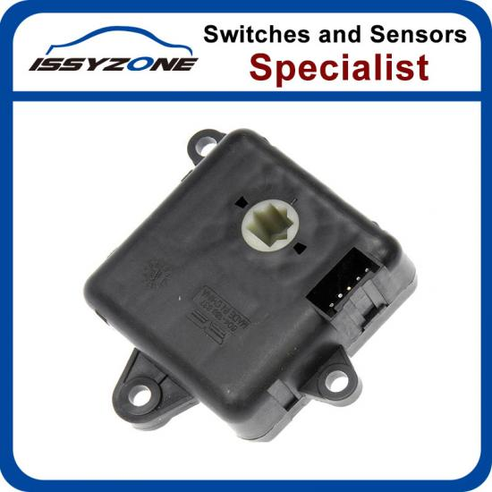A0203-00301 Heater Blend Door Actuator For Damper actuator Hummer H3 2010-06, Hummer H3T 2010-09, Pontiac Solstice 2009-06, Saturn Sky