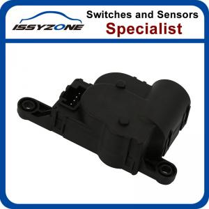 A0203-00101CR Heater Blend Door Actuator For Damper actuator Chrysler 2004-98, Dodge 2004-98 4734772AD Manufacturers