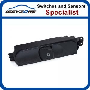 A2801-00401MB car power window switch For Mercedes-Benz W906 A9065451913 Manufacturers