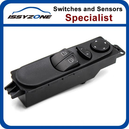 A2801-00201MB car power window switch For Mercedes-Benz Vito Viano W639 A6395450113 6395460113