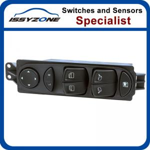 A2801-00301MB car power window switch For Mercedes Viano 2004-2013 A6395451213 Manufacturers