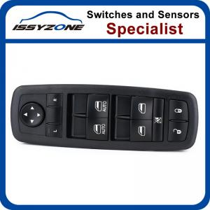 IWSCR061 car power window switch For Jeep Grand Cherokee Dodge 2011-13 68086693AC Manufacturers