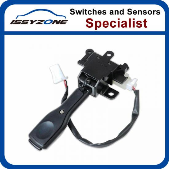 ICSTY010 Auto Car Combination Switch Fit For Toyota Camry Corolla Tundra Lexus 8463234011, 8463208021, 8463208020