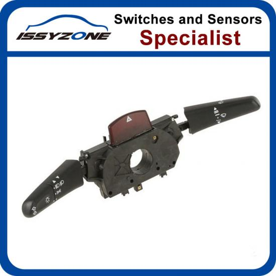 ICSMB007 Auto Car Combination Switch Fit For BENZ, ML SERIES 001 540 65 45