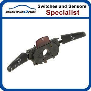 ICSMB007 Auto Car Combination Switch Fit For BENZ, ML SERIES 001 540 65 45 Manufacturers