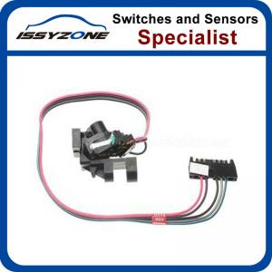 ICSGM014 Auto Car Combination Switch Fit For BUICK,CHEVROLET,GMC,OLDSMOBILE 1981-1991 D6356A,7840274 Manufacturers