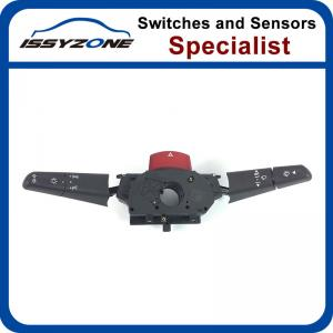 ICSMB006 Auto Car Combination Switch Fit For MERCEDES SPRINTER 001 540 4645, 000 540 7445(LHD) Manufacturers