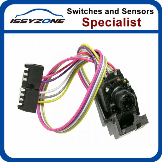 ICSGM013 Auto Car Combination Switch Fit For Chevrolet Blazer 26008490,  7840727,  7844609, SW612