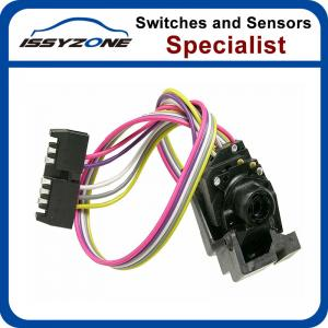 ICSGM013 Auto Car Combination Switch Fit For Chevrolet Blazer 26008490,  7840727,  7844609, SW612 Manufacturers