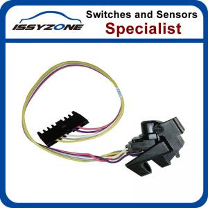 ICSCR004 Auto Car Combination Switch Fit For Chrysler 56000031 Manufacturers