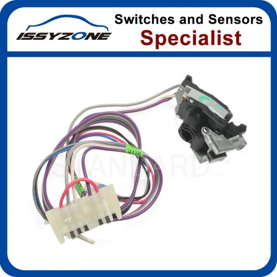ICSGM021 Auto Car Combination Switch Fit For CHEVROLET,GMC 26026547, 26043118