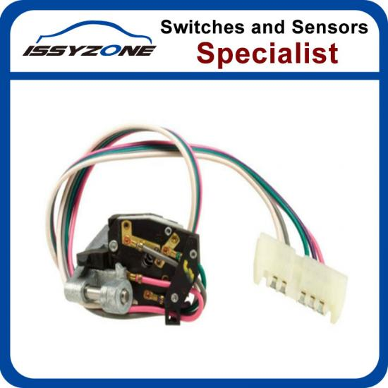 ICSGM020 Auto Car Combination Switch Fit For Oldsmobile Chevrolet Buick 26007963,D6393A,7845850, SW1494