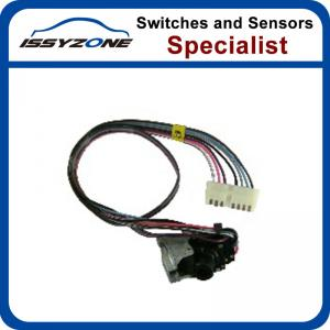 ICSGM018 Auto Car Combination Switch Fit For BUICK,CHEVROLET,GMC,OLDSMOBILE(81-87) 7844954, 7837278, D6354 Manufacturers