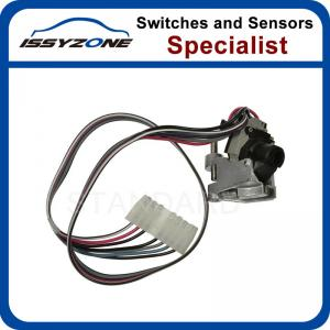 ICSGM019 Auto Car Combination Switch Fit For BUICK,OLDSMOBILE,PONTIAC (1989-1993) 26007963,D6393A,7845850, SW1494 Manufacturers