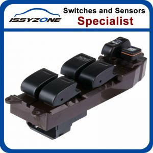 IWSTY009 Window Lifter Switch For Toyota 84820-33170 Manufacturers