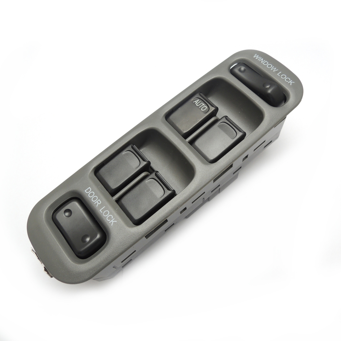 Window switches for Peugeot